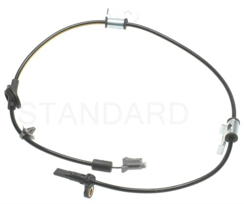 ABS Wheel Speed Sensor Front Left Standard ALS1590