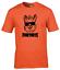 miniature 6 - Fortnite Inspired Kids Boys Girls Gamer T-Shirt Gaming Tee Top