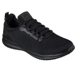 9585cdc2705a Image is loading Men-039-s-Skechers-DELSON-BREWTON-Classic-Shoes-