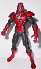 DC collectibles direct ATROCITUS 4 inch SDCC comic con universe infinite heroes