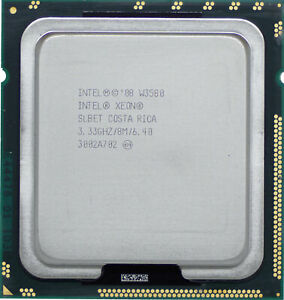 Intel-Xeon-W3580-SLBET-3-33GHz-4-Core-LGA1366-CPU