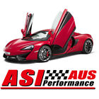 asiperformanceaus