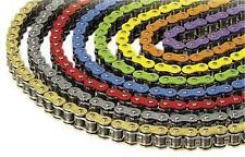 EK Chain 520 MRD7 Motocross Series Chain - 520MRD7-120/GXG.SPJ