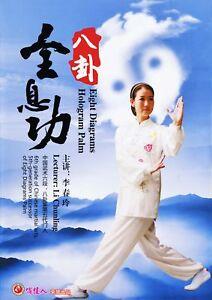 Chinese-Wushu-Series-Eight-Diagrams-Hologram-Palm-by-Li-Chunling-DVD