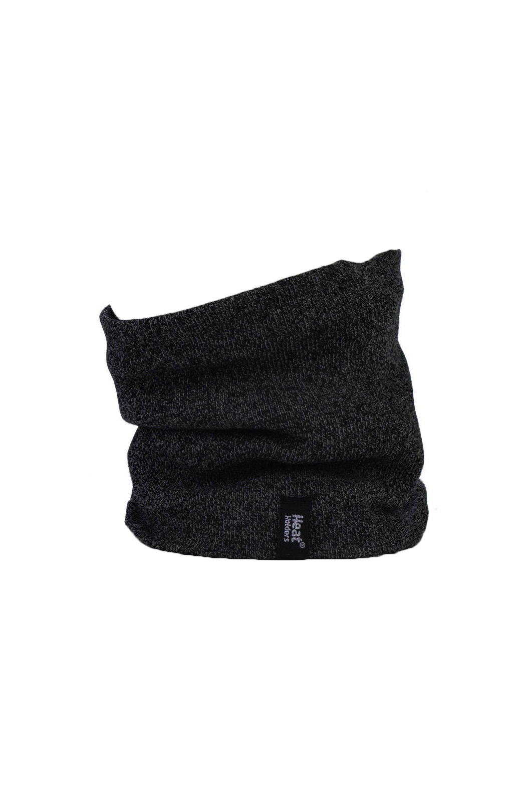 Heat Holders - Mens Clothes Set including Ski Socks, Gloves and Neckwarmer S/M