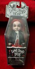 Living Dead Dolls Mini Series 3 - Sheena