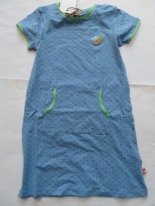 paglie-Vestido-Azul-A-Puntos-g10-s16-147-T-gr-122-152