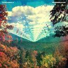 Innerspeaker [Digipak] by Tame Impala (CD, Aug-2010, Modular Recordings)