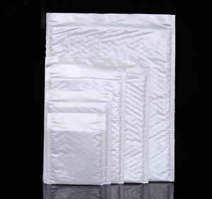 Self-Seal-Envelopes-Plastic-Poly-Bubble-Mailers-PaddedShipping-Bags-Wholesale
