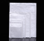 Plastic-Poly-Bubble-Mailers-Padded-Envelopes-Shipping-Bags-Self-Seal-Wholesale thumbnail 2