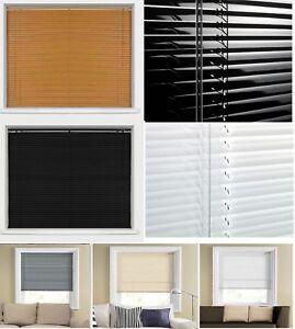 PVC-OR-ALUMINIUM-WINDOW-VENETIAN-BLIND-CURTAINS-BLINDS-TRIMABLE-EASY-FIT-CUT-SIZ
