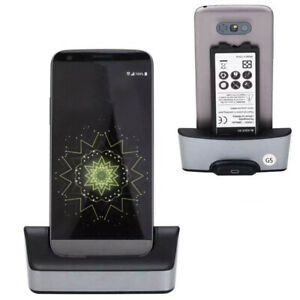Type-C-Sync-Mobile-Phone-Battery-Dock-OTG-Stand-Charger-Holder-For-LG-G5
