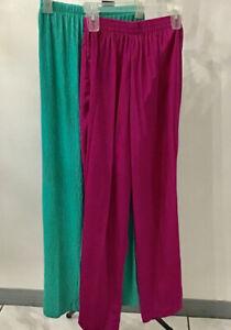 New Women Clothes Bundle Venus sz Small medium /& large 11 items