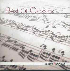 BEST-OF-CLASSICS-PROMO-CD-2002-DVORAK-MOZART-BACH-FAURE-PUCCINI-PACHELBEL-ETC