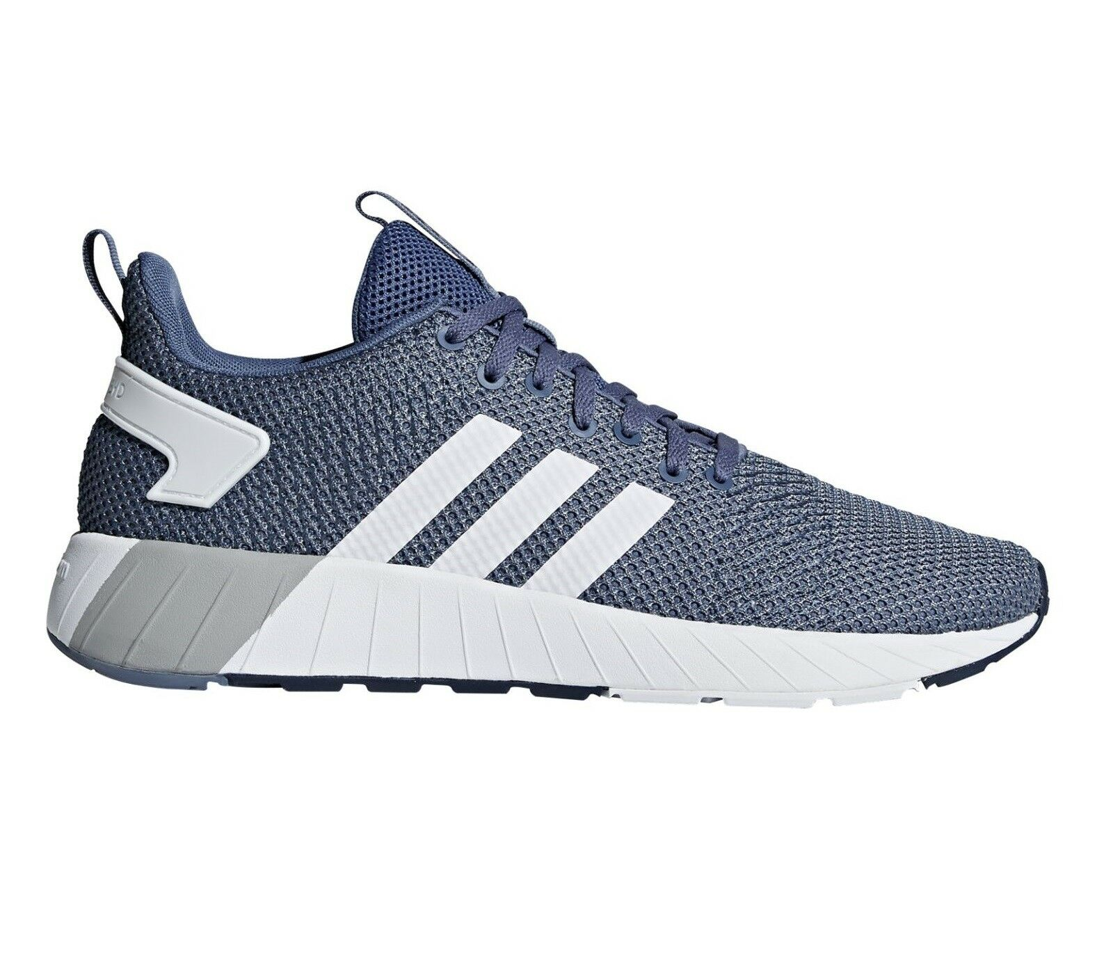 Adidas Questar BYD Herren Laufen schuhe-NEW-b44812