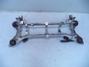 98 99 acura rl subframe sub k frame engine cradle beam crossmember rh ebay com Acura TL Type S Acura Service Manual