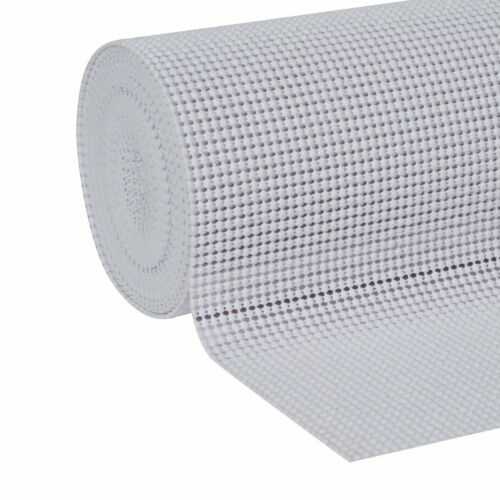 Non Slip Lining Thick Tool Box Liner Drawer Padded Shelf Foam Rubber 20in x 24ft