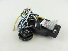 Milwaukee 14-20-3095 Speed Control Module
