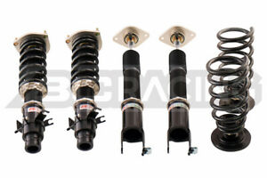 BC-RACING-BR-COILOVERS-DAMPERS-FOR-INFINITI-G35X-2007-2008-09-13-G37x-AWD-SET