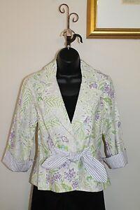 Dressy Jackets for Women
