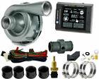 DAVIES CRAIG EWP150 Electrical Water Pump and Controller Kit - 8970