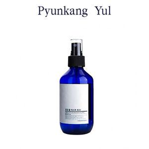 PYUNKANG-YUL-Mist-Toner-100ml