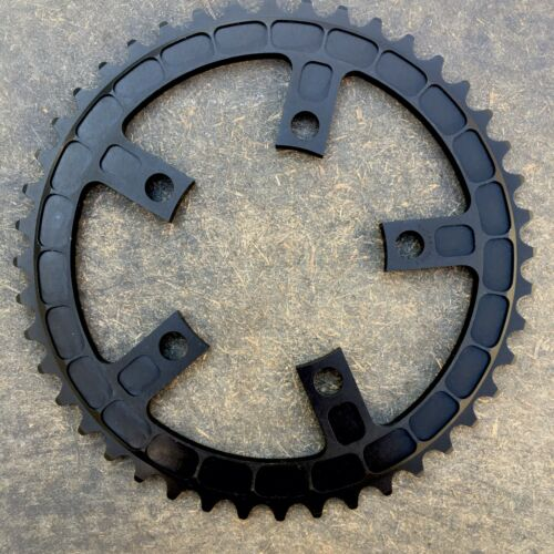 NOS Coda Magic Motorcycle Chainring 44t NEW vintage cannondale FREE SHIP M900