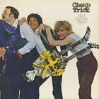 Next Position Please by Cheap Trick (Vinyl, Apr-2013, 2 Discs, Steamhammer)