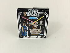 brand new star wars light saber version box