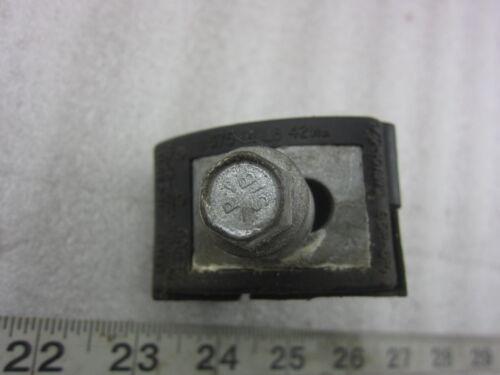 BKB Blackburn IPC3541 350MCM-4//0 Insulation Piercing Connector Used