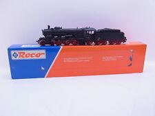 LOT 40236 | Fahrbereite Roco H0 43217 Dampflokomotive BR B18 der DB in OVP