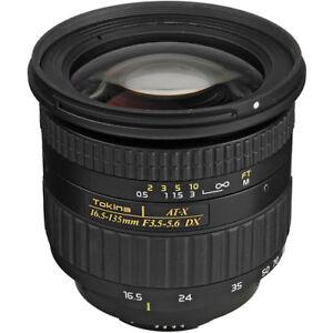Tokina-16-5-135mm-ATX-DX-Nikon-Mount