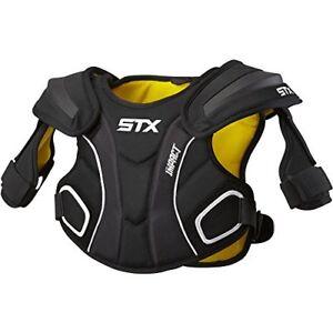 STX-Impact-Lacrosse-Shoulder-Pads-Small