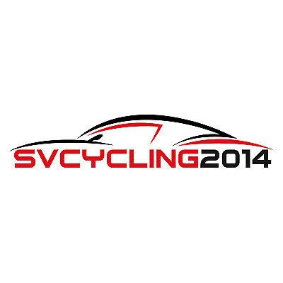 svcycling2014
