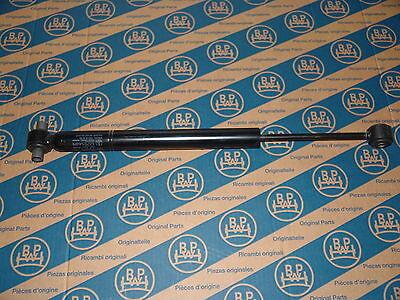 Stoßdämpfer für Auflaufbremse BPW AM 2000 Gasfeder
