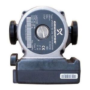 BUDERUS-Pumpe-Grundfos-UPER-25-60-2W-fuer-GB142-30-kW-7099007-130-mm