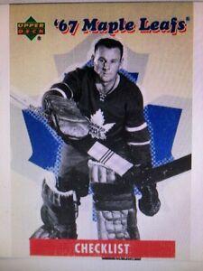 2006-07-UD-67-Toronto-Maple-Leafs-Set-1-30-With-Ron-Ellis-and-Eddie-Shack-auto