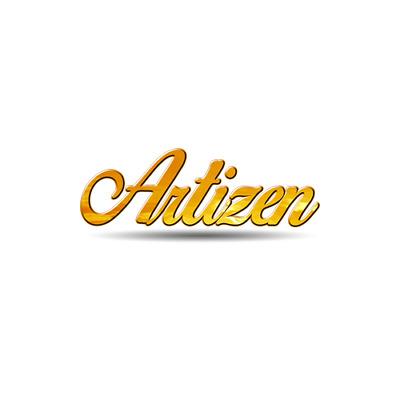 ArtizenOils