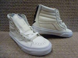 7c900f1d6c Vans Men s Shoes