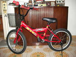 Many-12-034-14-034-16-034-18-034-amp-20-034-bicycle-bike-bmx-for-kids-excellent-condition