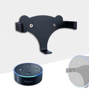 Smart-Speaker-Wall-Mount-Stand-Holder-For-Amazon-Echo-Dot-2nd-Generation-V3I3