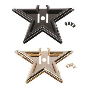 High Quality Metal Magnetic Clasp Turn Lock Twist Locks Metal Hardware For Diy Handbag Bag Purse Luggage & Bags