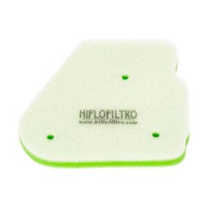 HFA6105DS-HIFLO-Filtro-Aria-per-Aprilia-Rally-Air-LC-50-1995-1996-1997-1998