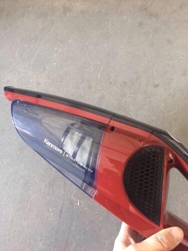 Kenmore 4PCS Filters Fit Cordless Stick Hand Vacuum#20-30952 Stratus 14.4V