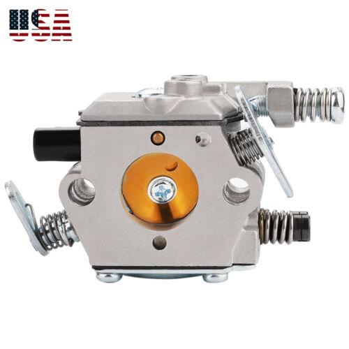 Carburetor Fit Stihl 021 023 025 MS250C MS250 MS210 MS230 Ignition coil Kit