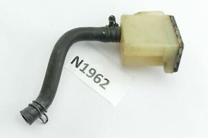 Former Brake Fluid Reservoir Tank Oil Cup for Suzuki RGV250 TL1000 GSXR750