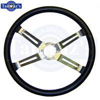 70-77 Cutlass 442 Supreme Rally Sport Steering Wheel