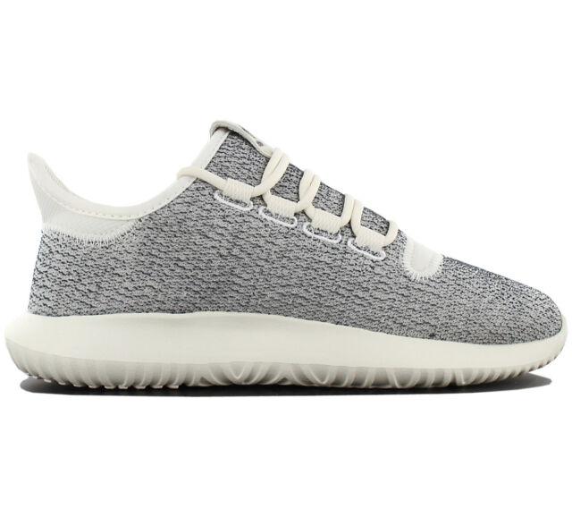 adidas Tubular Shadow W SCHUHE beige 36 0 EU