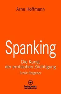 Spanking-Erotischer-Ratgeber-von-Arne-Hoffmann-lebe-jetzt