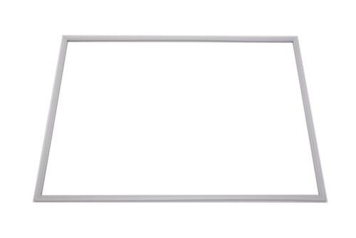 Frigidaire /& Crosley CCF5G 450X600  Freezer  Seal Door Gasket Seal